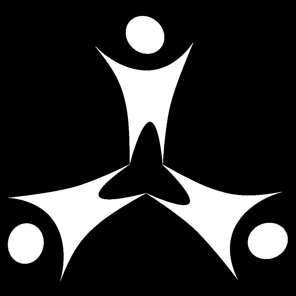 GAF-icon-white