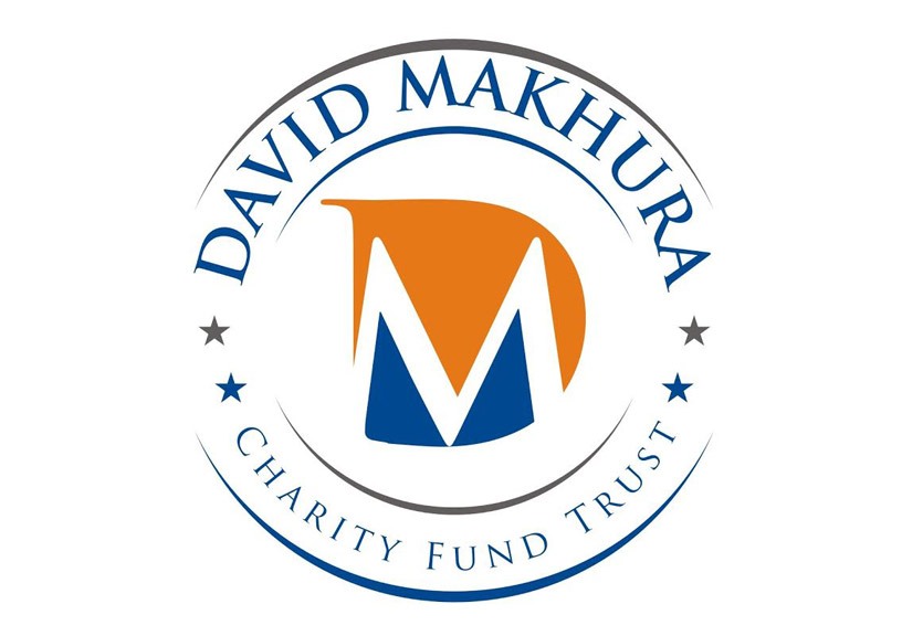 David_Makhura