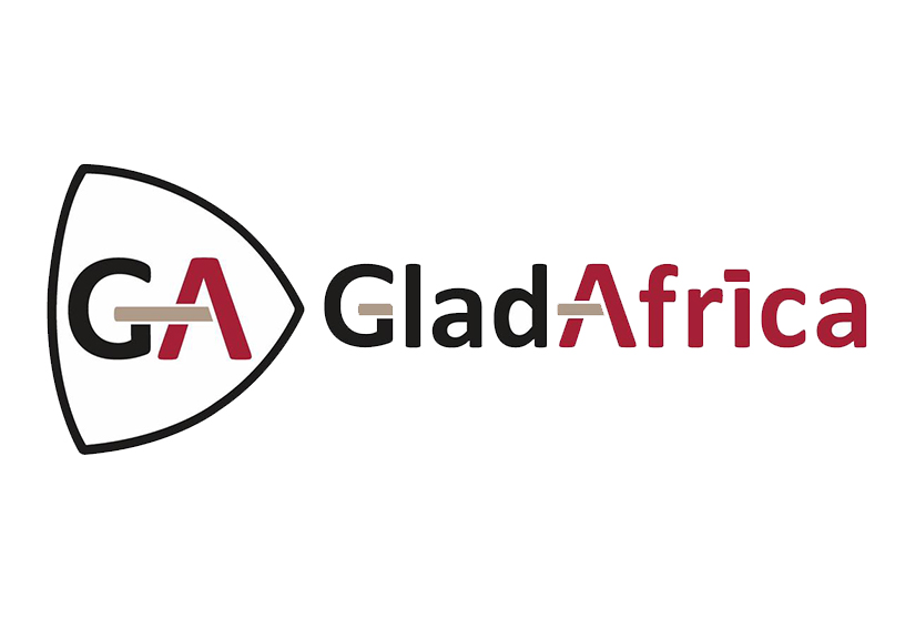 GladAfricaGroup-02