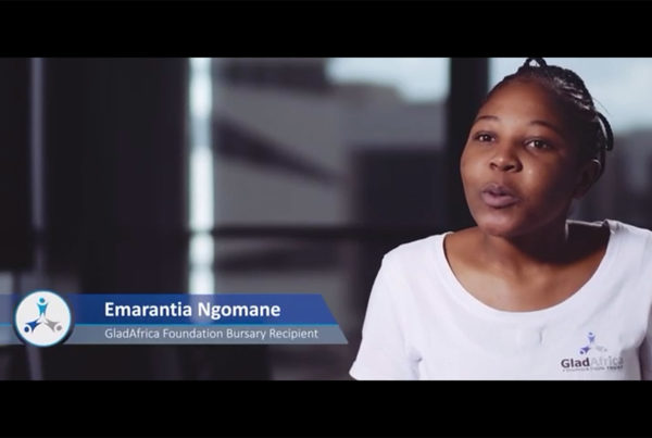 DareToDream---Emarantia-Ngomane-Bursary-Student-Testimonial