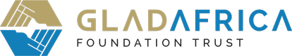 GladAfrica Foundation