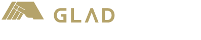GladAfrica Foundation